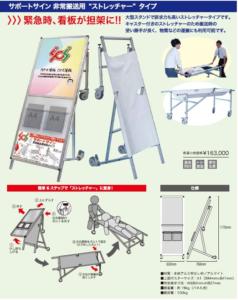 工場の環境改善安心安全5S
